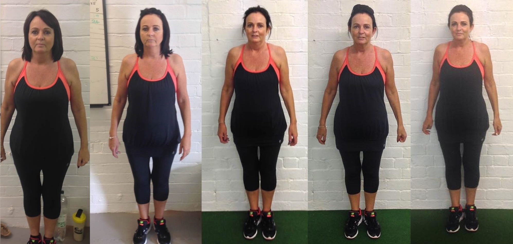 personal-training-success-story-Nicky